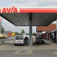 AVIA2