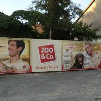 ZooCoo3