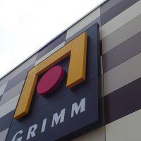 Grimm01