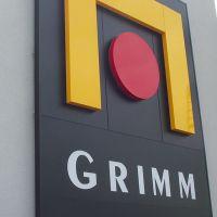 Grimm02
