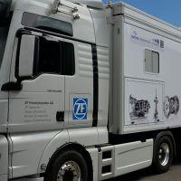 ZF_Truck_2