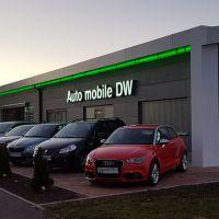 automobileDW2