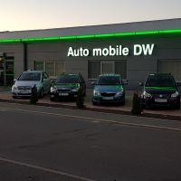 automobileDW3